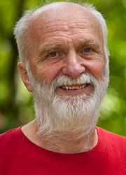 Slobodan Milićević Ćići